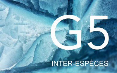 G5_# INTER-ESPÈCES